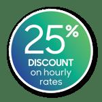 25-per-cent-discount