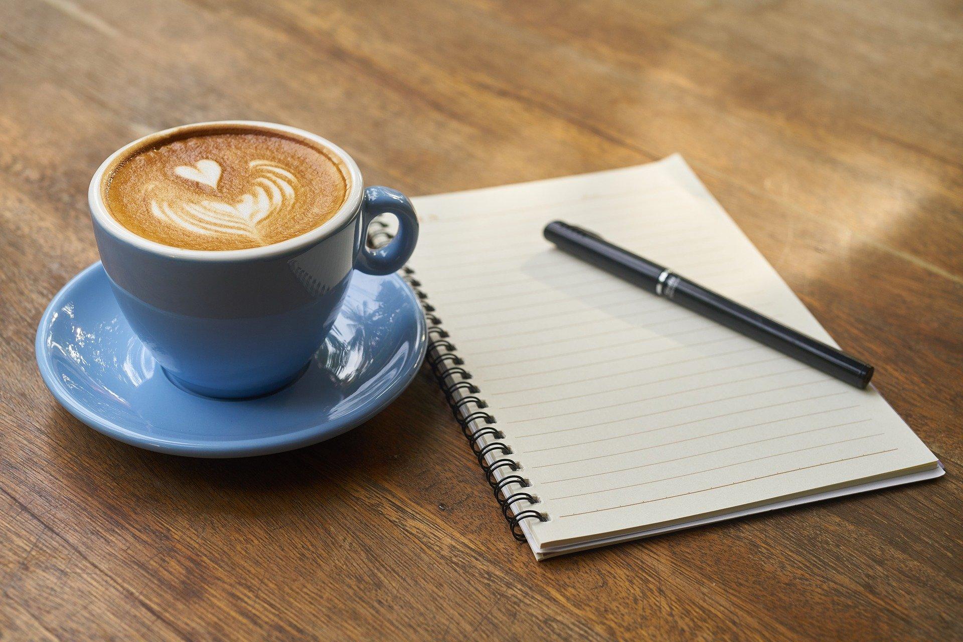 Strategy Café