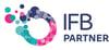 IFB Partner