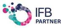 IFB-Partner-200px
