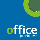 OSiT Logo