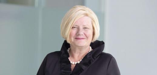 Suzanne-Kingston