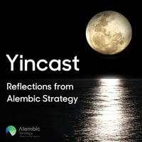 Yincast brand