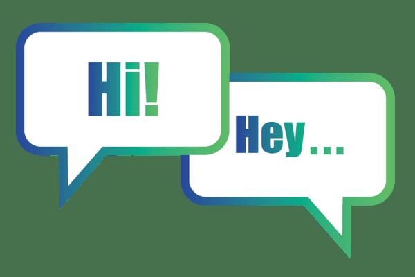 hi-hey-icons