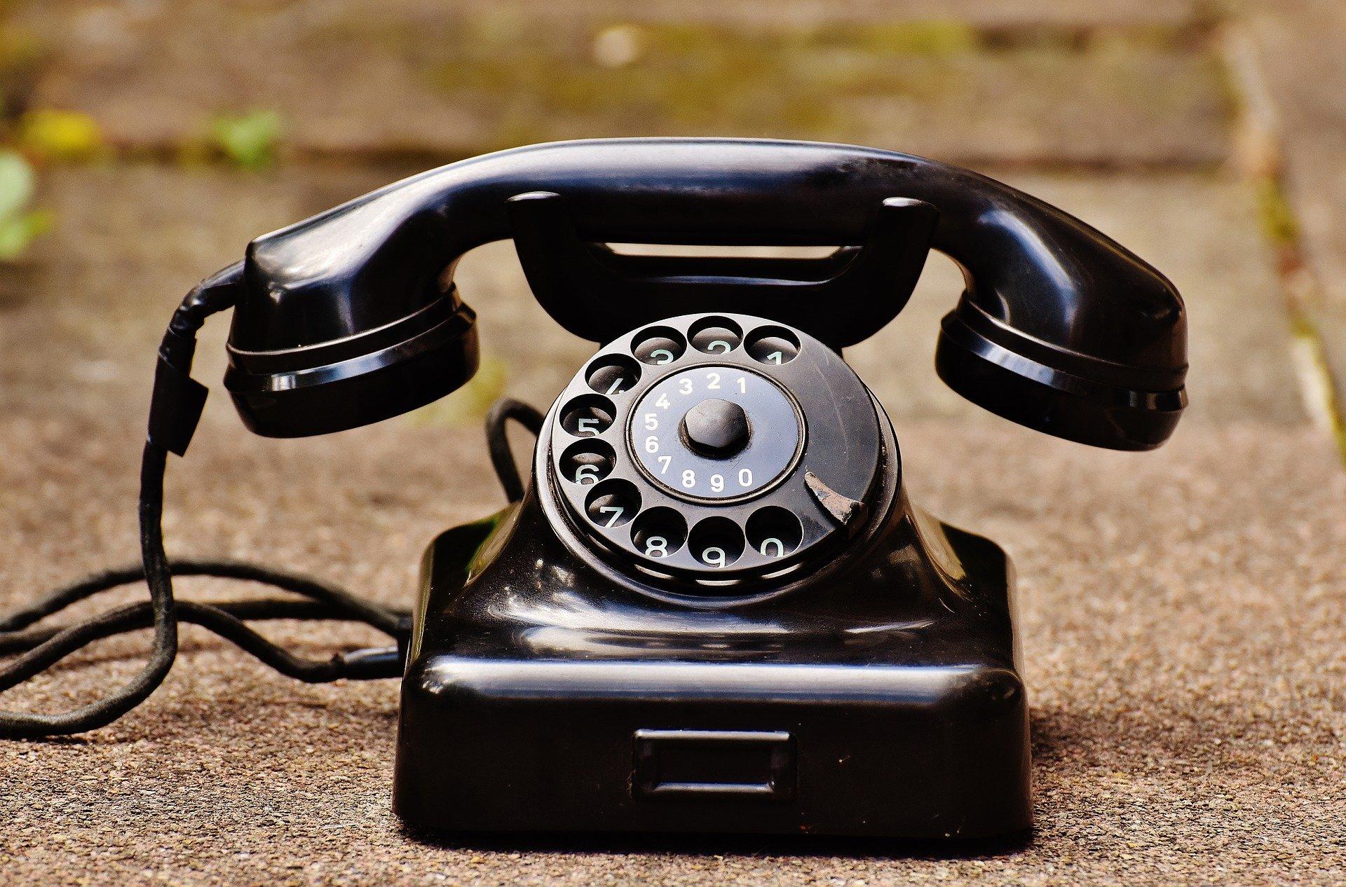 phone-1610185_1920